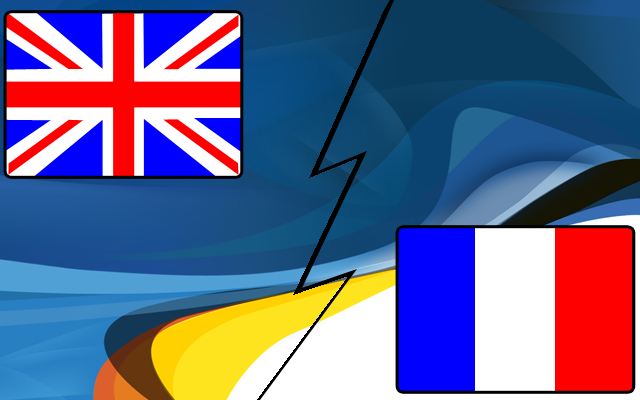 england-french