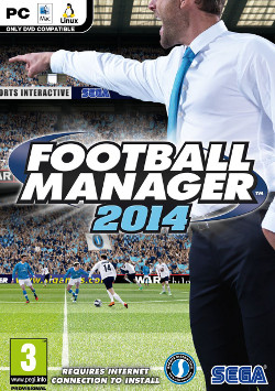 Football_Manager_2014_cover
