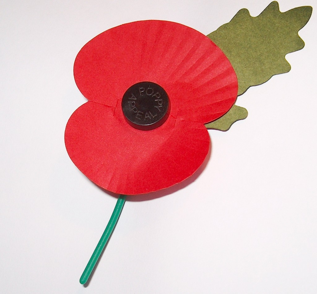 remebranceday