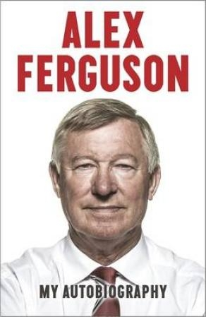 the_autobiography-ferguson_alex-23745448-518814502-frntl