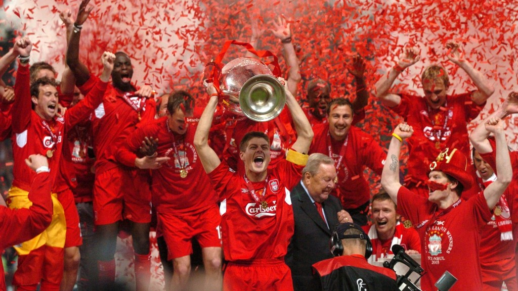 liverpool-winners-soccer-football-sports-fc-steven-gerrard-hq-866636