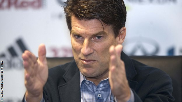 _68140794_laudrup