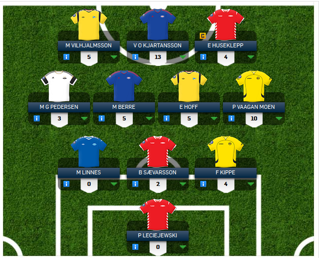 Tippeliga-manager_2014_-_2014-04-10_00.05.49