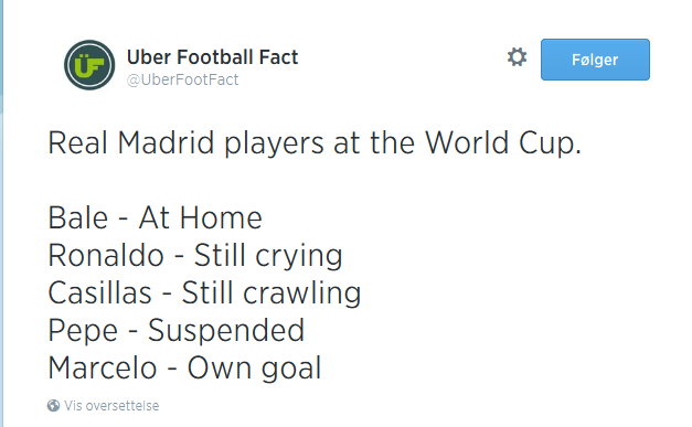Twitter_UberFootFact_Real_Madrid_players_at_the_..._-_2014-06-16_22.10.00