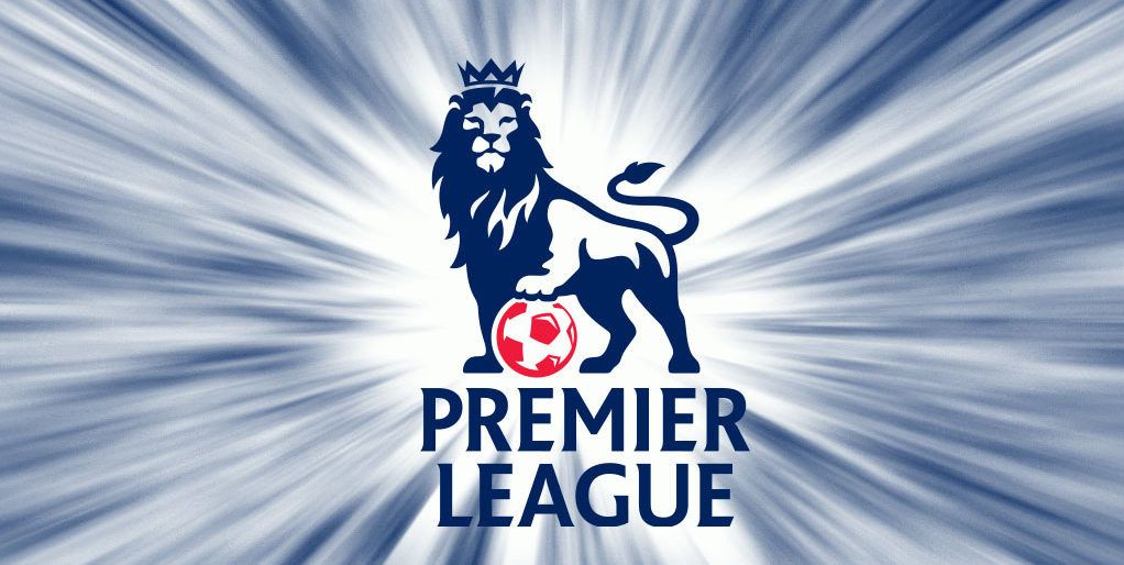 Bilderesultat for terminliste premier league