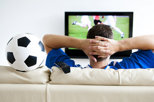soccer-on-tv2