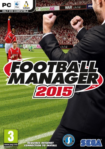 football_manager_2015_beta-27958265-frntl