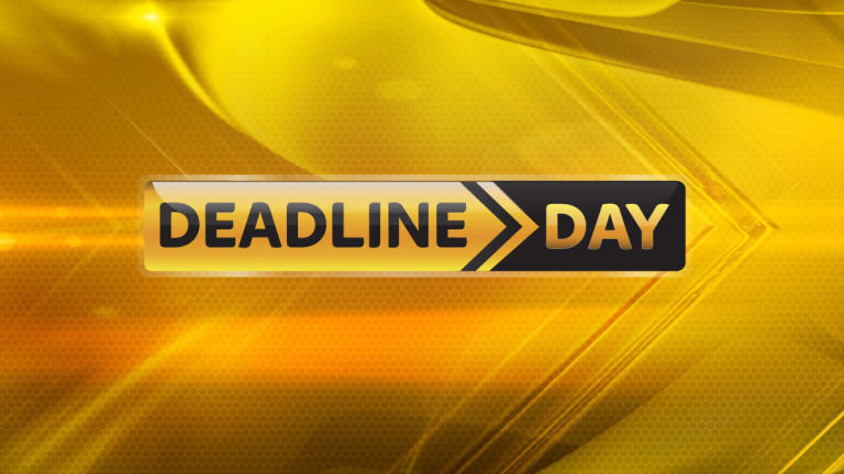 transfer-centre-deadline-day-generic_3060915