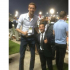 twitter peter crouch