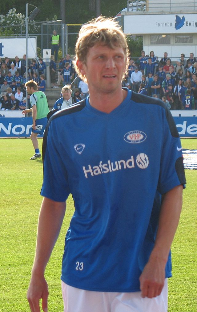 Tore_Andre_Flo_2006_06_06