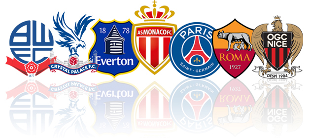 clubcrests13_2a