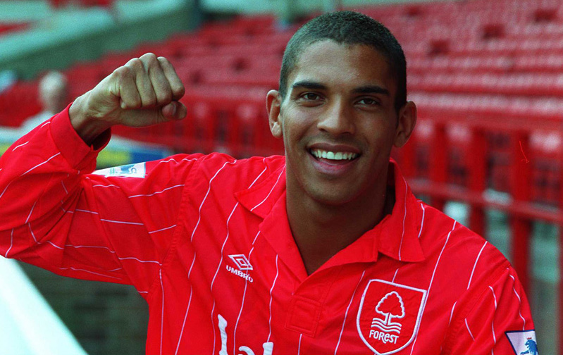 112414 Stan Collymore