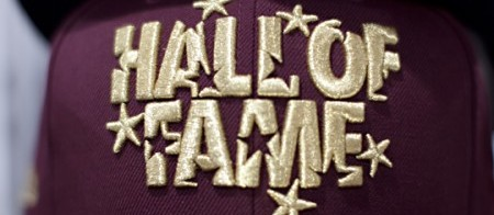 hall-of-fame-star-studed-new-era-preview-maroon-2-450x300
