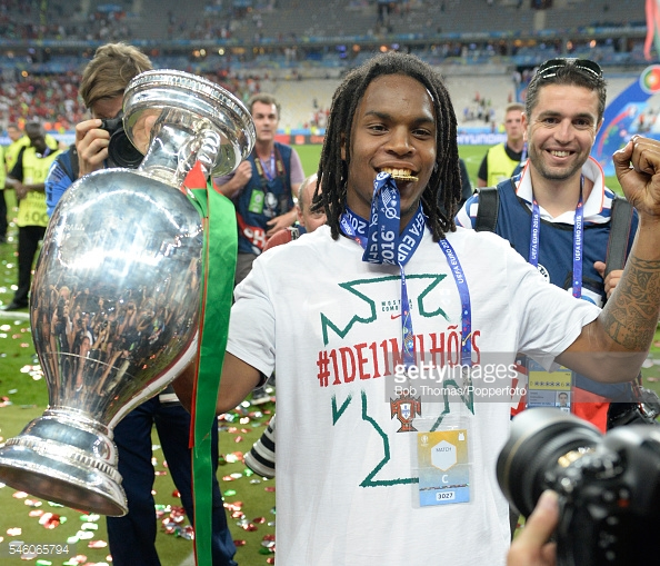 Renato Sanches2